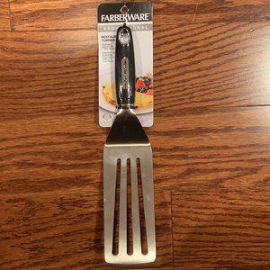 Farberware Profesional Restaurant Turner